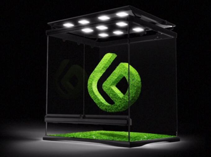 Greendeep格林德全新产品介绍视频